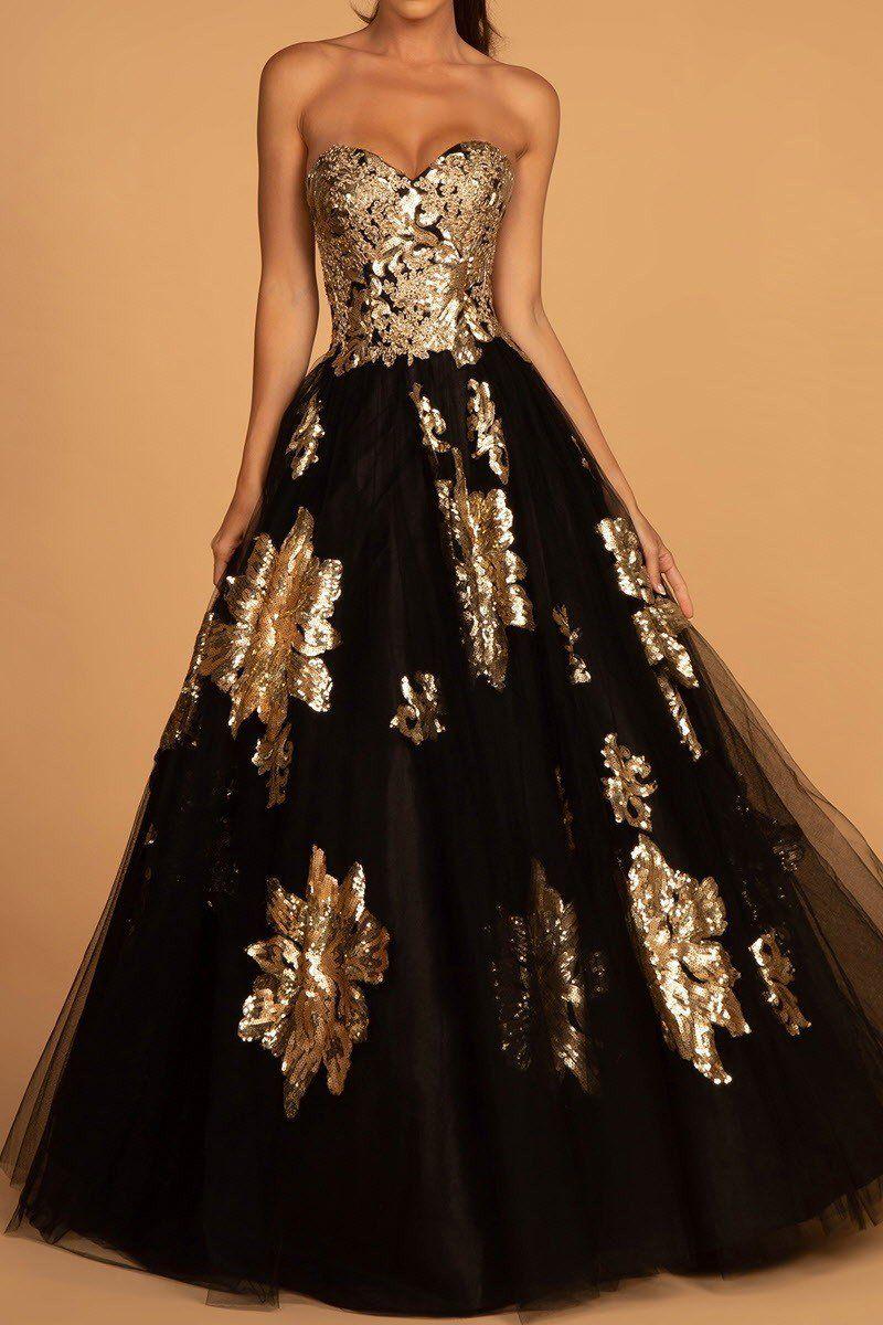 G1k Clothing Prom Long Dresses 7136 64 Lashowroom Com Beautiful Evening Gowns Gowns Of Elegance Dresses [ 1200 x 800 Pixel ]