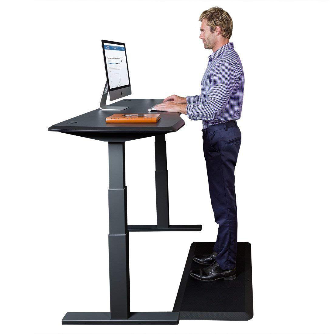 Height Adjustable Desk Frame Electric Sit Stand Desk Sit Stand Desk Desk Adjustable Height Desk