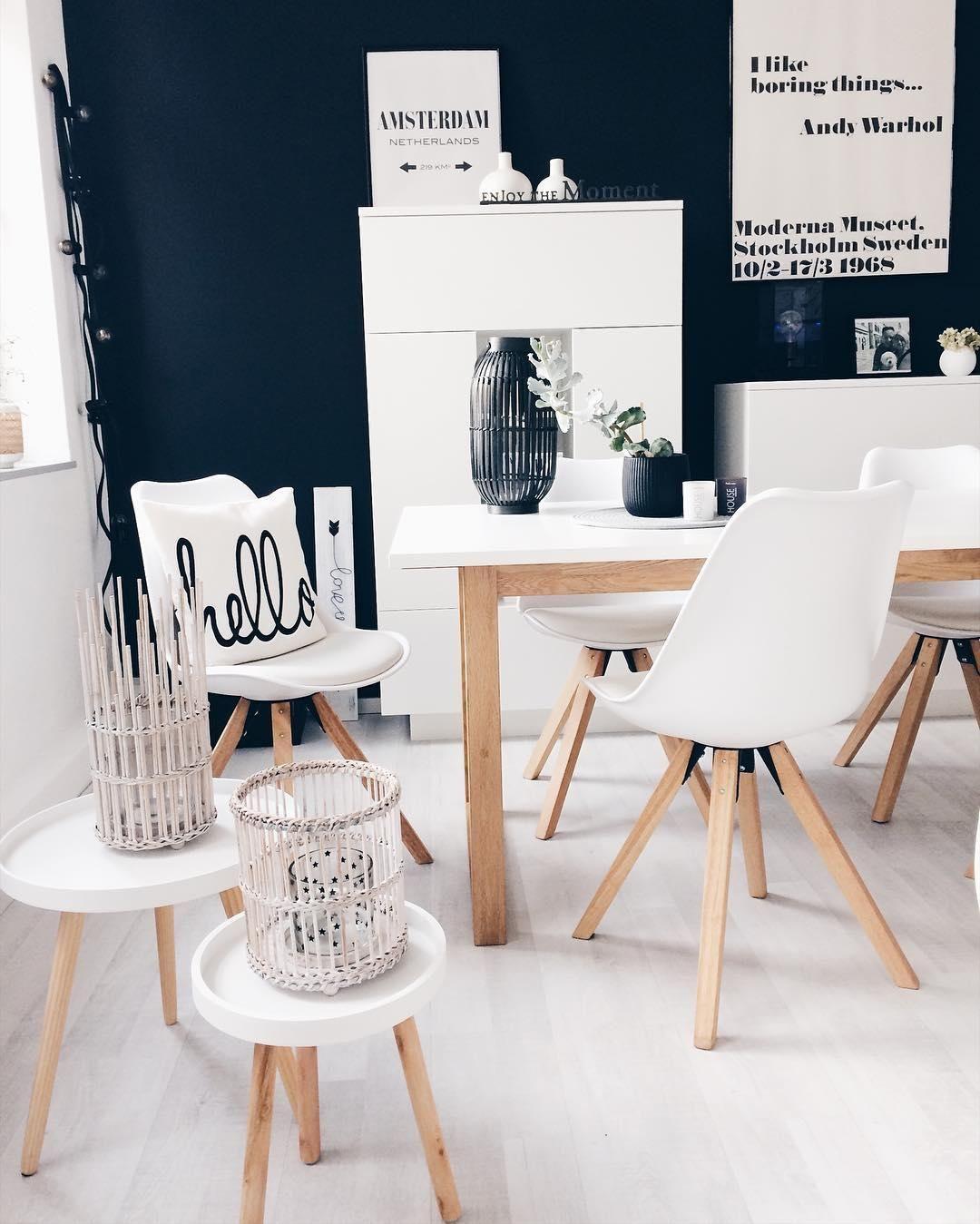Beste 50 S Küchenstühle Bilder - Küchen Ideen Modern ...