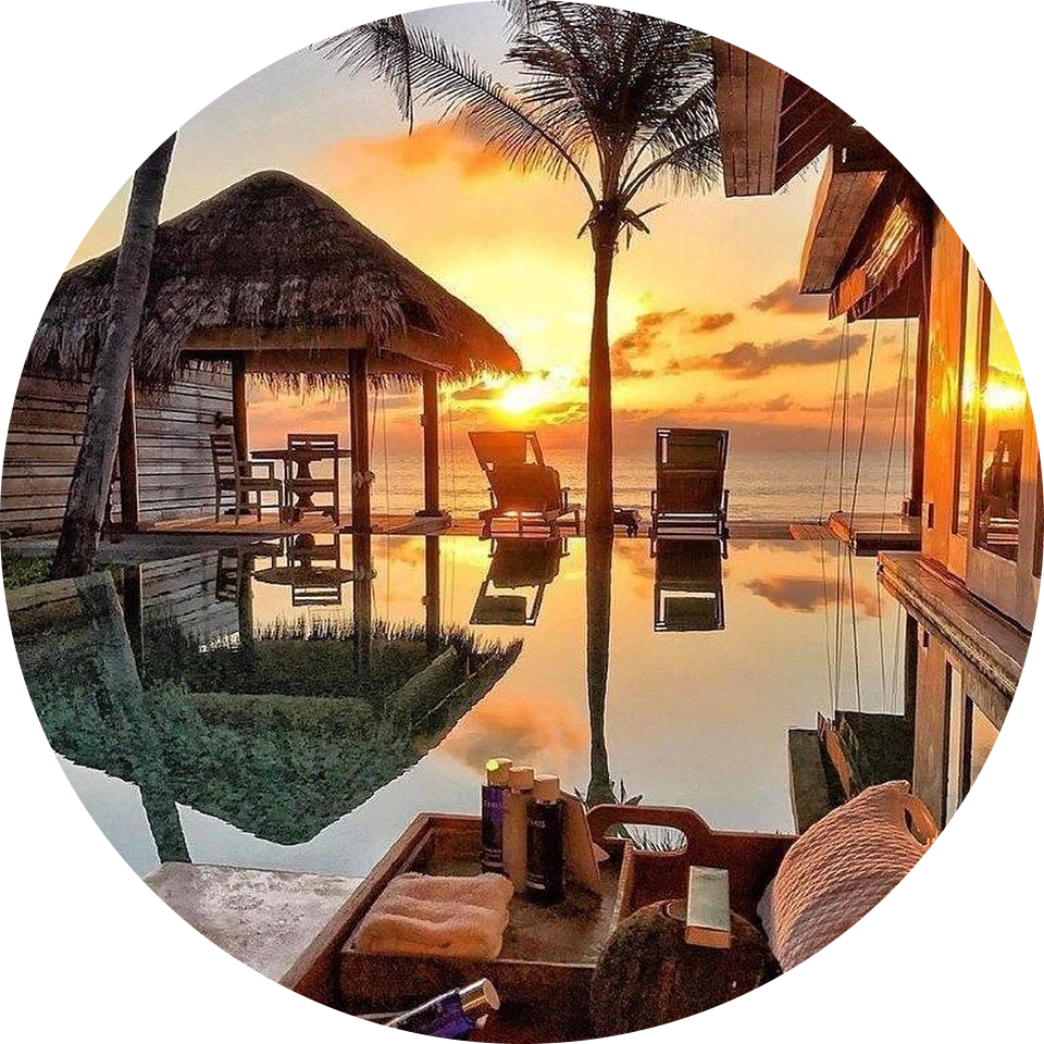 Linktree Make Your Link Do More In 2020 Honeymoon Island Beautiful Hotels Holiday Places