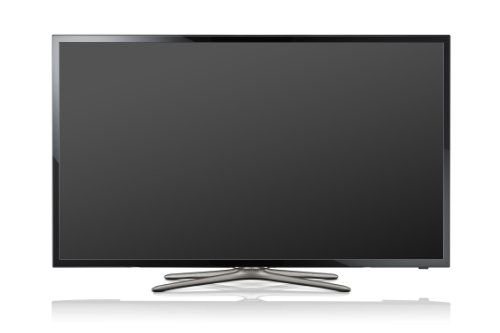 Samsung Un32f5500 32 Inch 1080p 60hz Slim Smart Led Hdtv For Only 477 99 Tv Accessories Hdtv Samsung