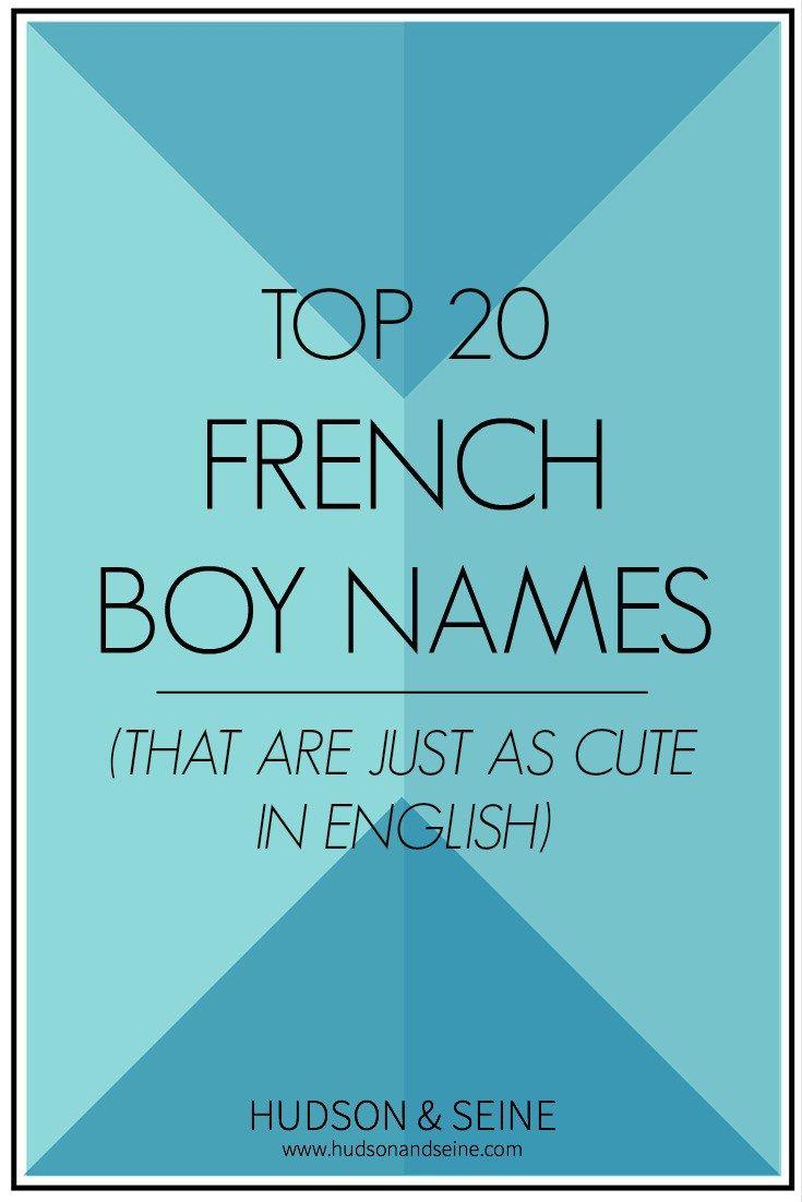 englische mädchen vornamen