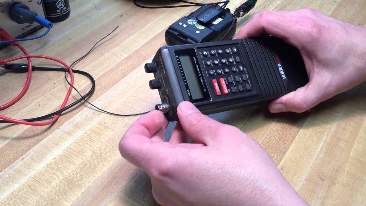 Give Your HT 2 Meter or Dual Band Radio A Boost With This Easy Tip