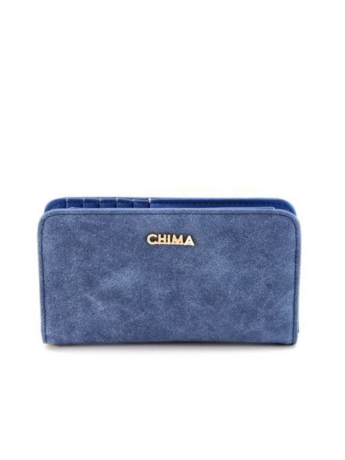 C Zdan Chima Bayan Giyim Elbise Etek Ve Bluz Modelleri Cuzdan Cuzdanlar Bluz Modelleri