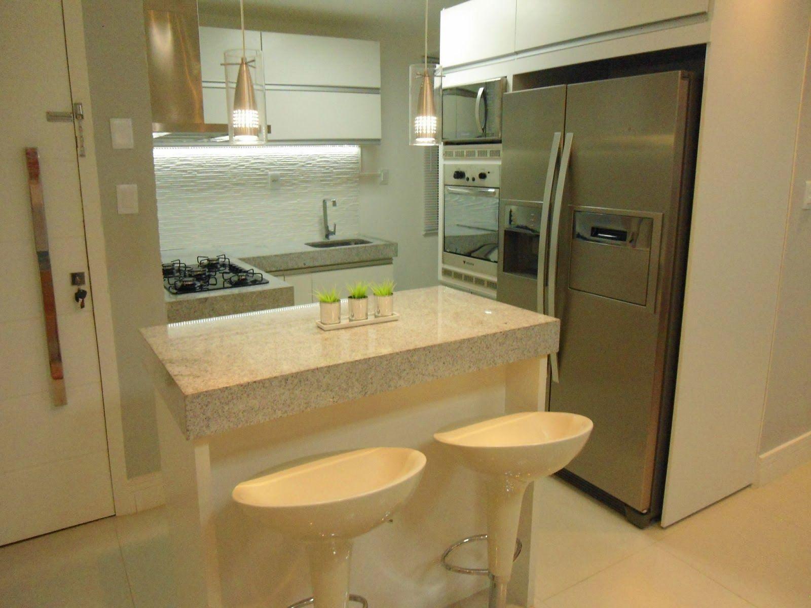 Cozinha Americana Com Ilha Central Meu Palcio De M Cozinha Com Ilha