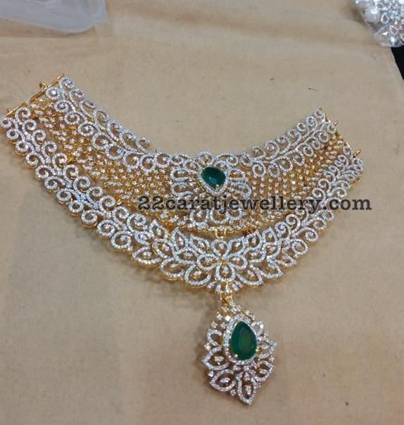 colour design two step img gold american exclusive white silver diamond tone jhumka content