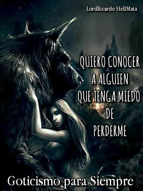 Pin De Aidee Vicenes En Puro Cuento Lobo Y Mujer Arte De Lobos Arte De Lobo