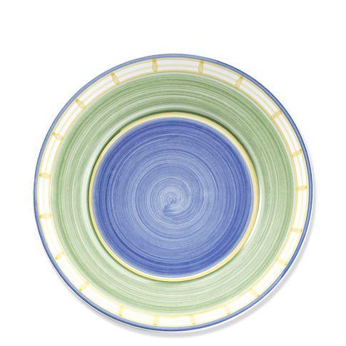 Marisol Dinnerware - I love this | Design | Pinterest. Marisol Dinnerware I Love This Design Pinterest  sc 1 st  Best Image Engine & Fascinating Marisol Dinnerware Photos - Best Image Engine ...
