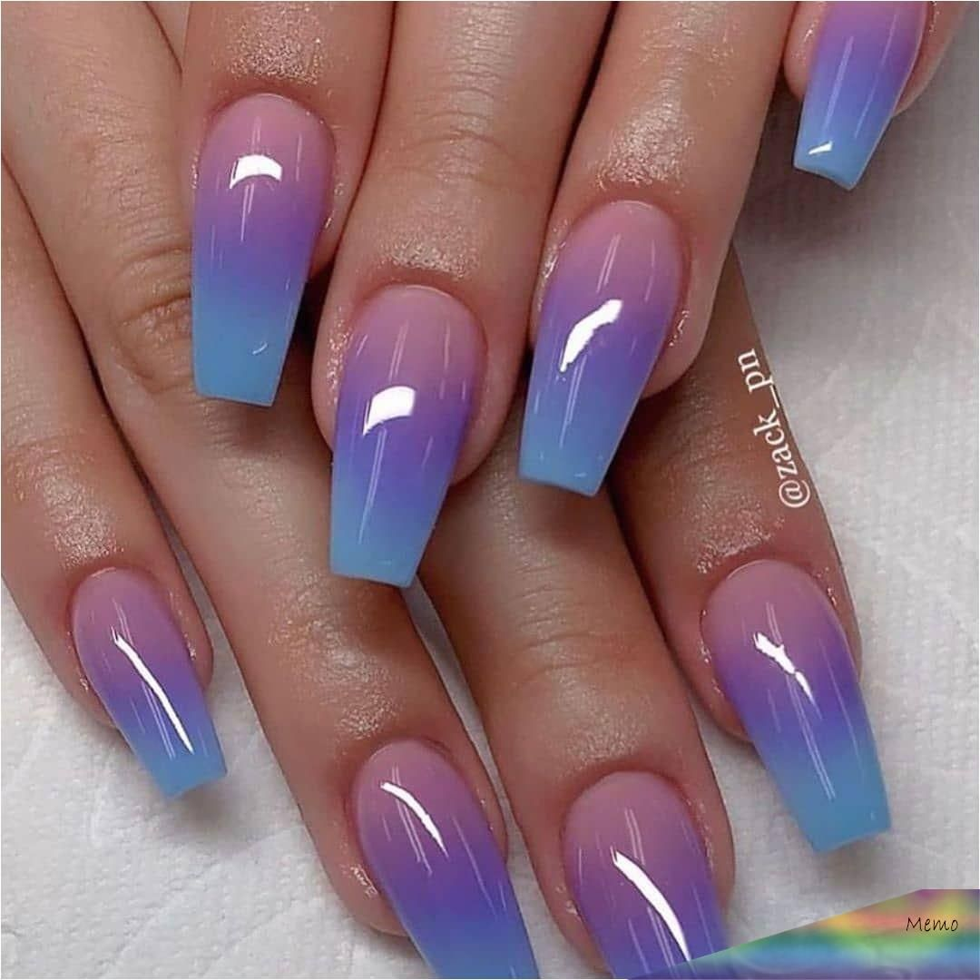Oct 23 2019 Discover Everything You Need About Nails Acrylic Nails Fail Nails Coffin Nails In 2020 Ombre Nail Art Designs Ombre Nail Designs Acrylic Nail Designs