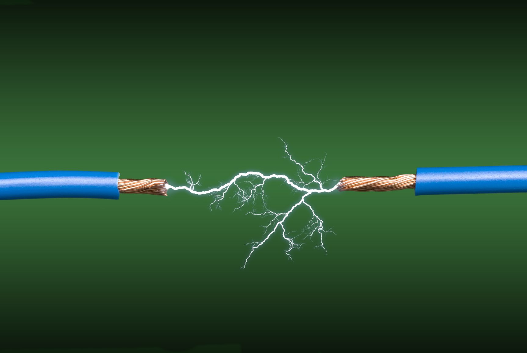 Read Efficiency And Safety News On House Electrical Wiring... It ...