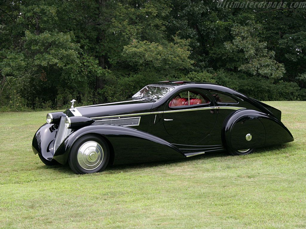 Alfa Romeo 8c 2900 B Corto Touring Berlinetta Phantom 1 Cars Round Door