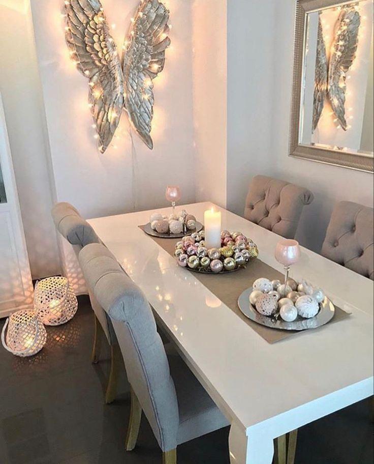 My Blog Page In 2020 Wohnzimmer Ideen Wohnung Esszimmerdekoration Speisezimmereinrichtung