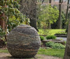 dry stone turtle - Google Search