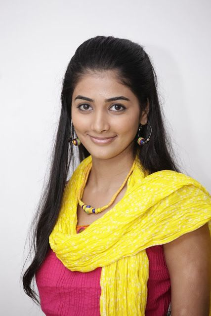 Tamil Actress HD Wallpapers FREE Downloads ACTRESS