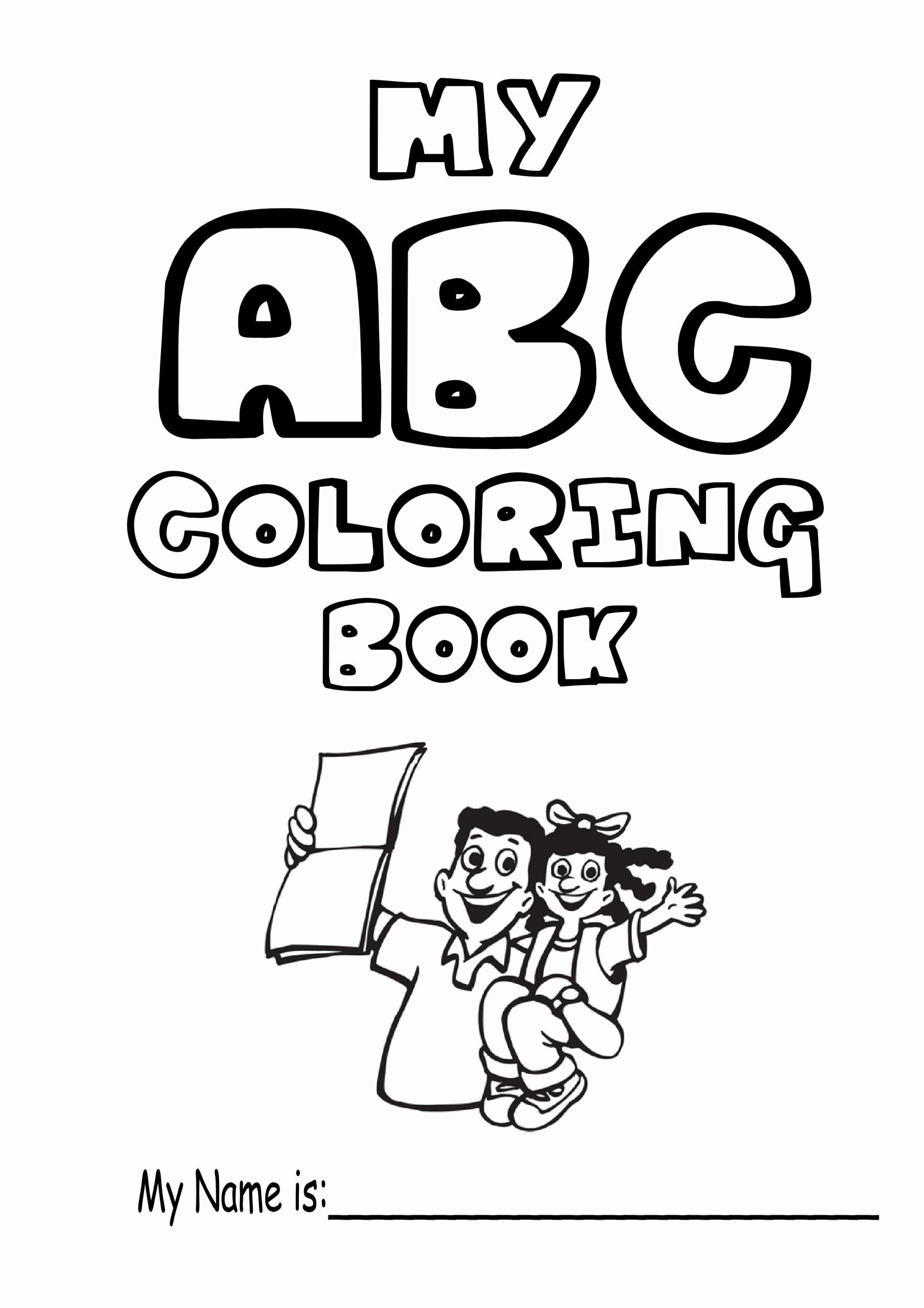 Cartoon Coloring Book Pdf Download Best Of Coloring Coloring Book Free Download Chance The Rapper In 2020 Abc Coloring Pages Abc Coloring Alphabet Coloring Pages