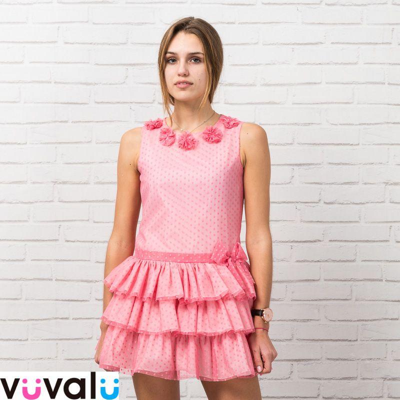 Perfecto Vestidos De Dama De Coral Por Debajo De 100 Patrón - Ideas ...