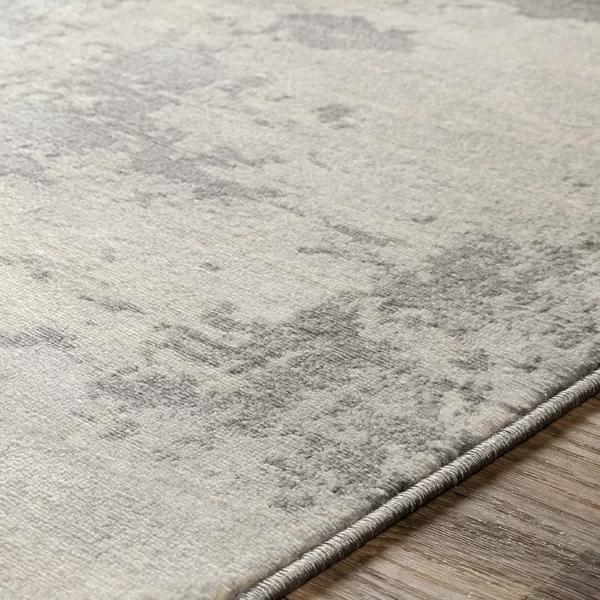Manzanares Beige Gray Area Rug Area Rugs Persian Rug Designs Grey Area Rug