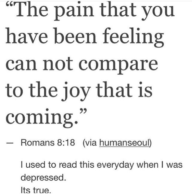 Speechless Quotes About Life: The Pain That You Have Been Feeling Can Not Compare To The