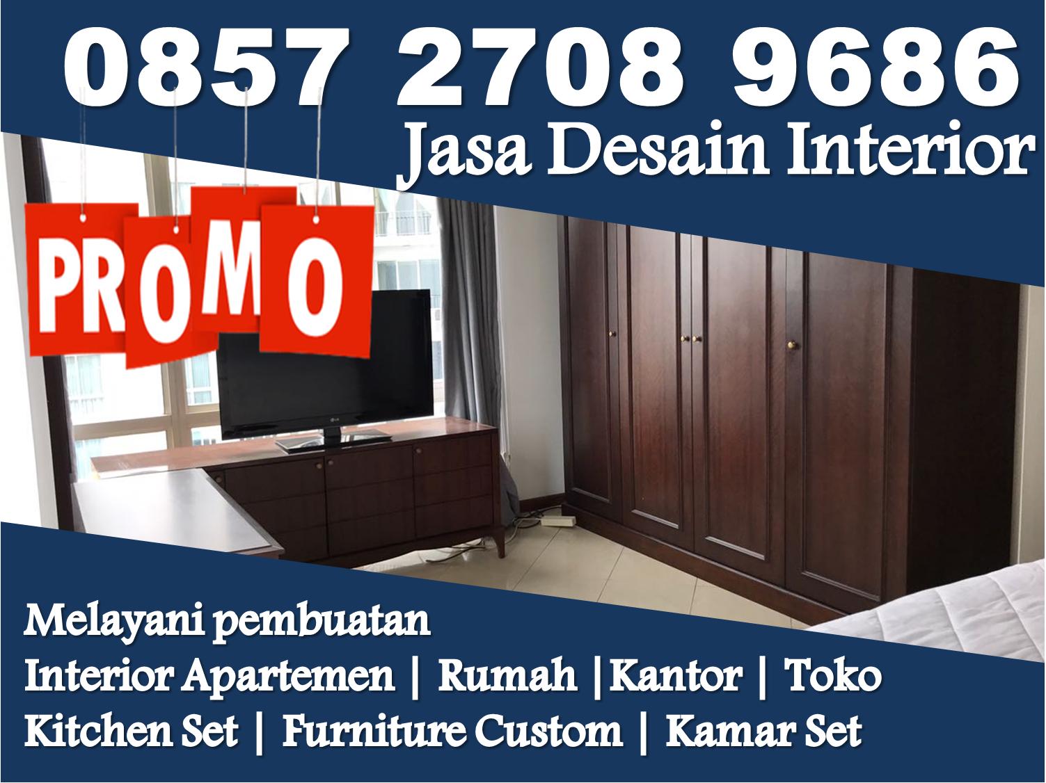 Desain interior apartemen minimalis paket furniture studio bedroom harga also rh id pinterest