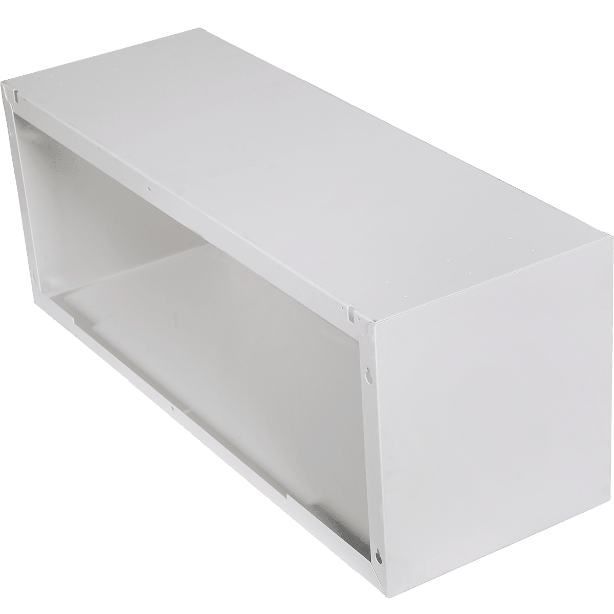 Buy Cheap Perfect Aire PTAC Wall Sleeve with Drain Kit