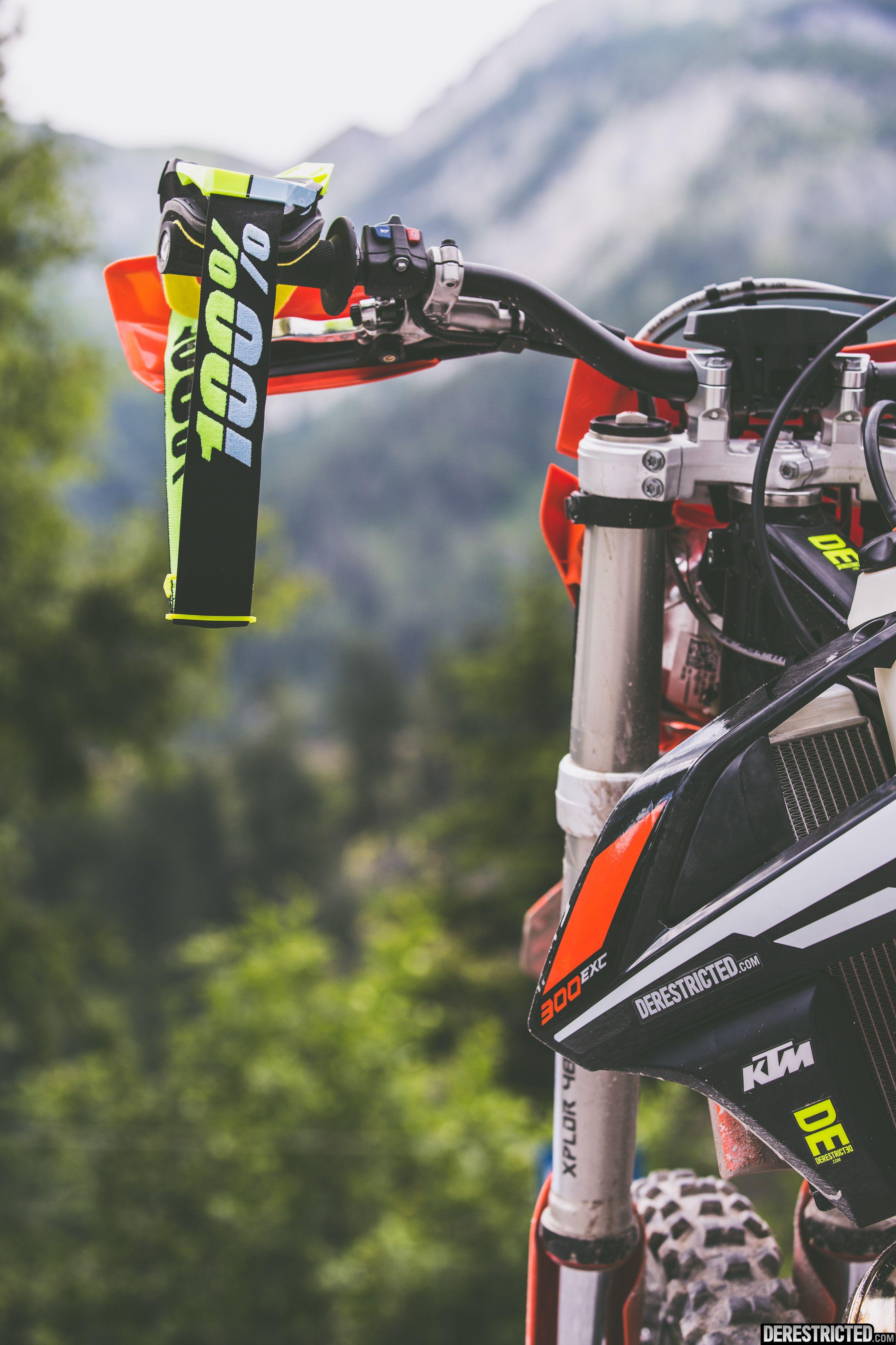 First Look: 2017 KTM Minicycles - Dirt Bike Test