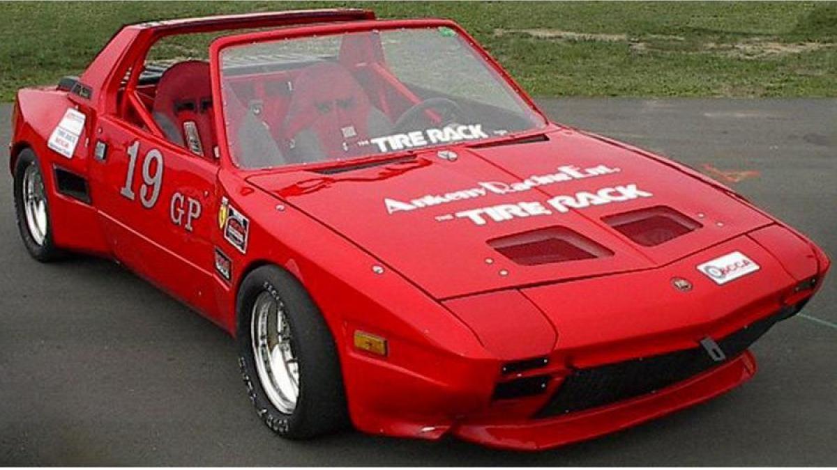 kit race car body for sale」の画像検索結果 | Vintage | Pinterest ...