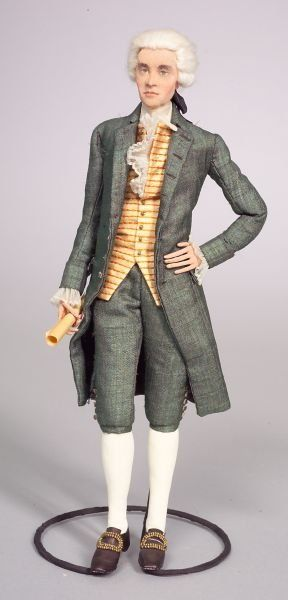 Christopher Columbus Child Costume Explorer Historical Jacket Hat Pantaloon Boys