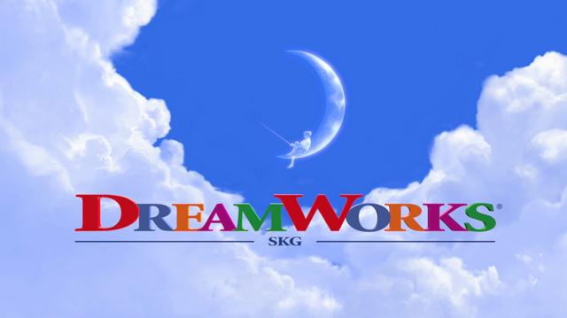 Dreamworksanimation 07 Png Dreamworks Animation Dreamworks Animationsfilme