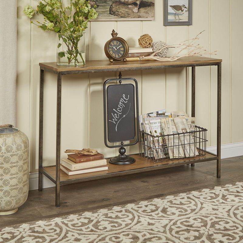 Charming Image Result For Turned Leg Console Table