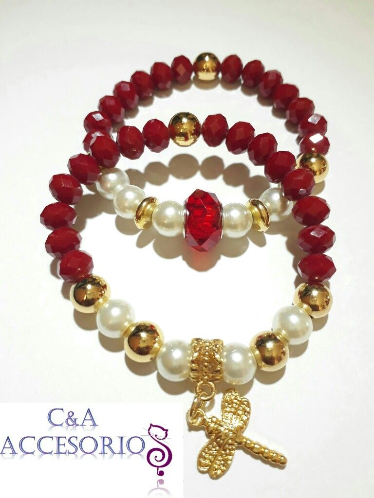 b42b6d636bc5 Pulsera Mujer - Ref C A002