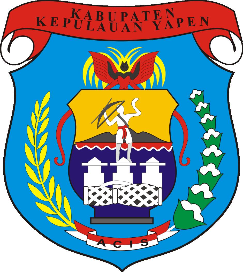 Download Logo Kabupaten Indramayu