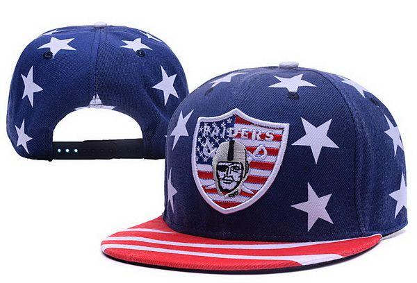 NFL Oakland Raiders Snapbacks caps womans and mans team sports snapback hats 3dbc1b2659e