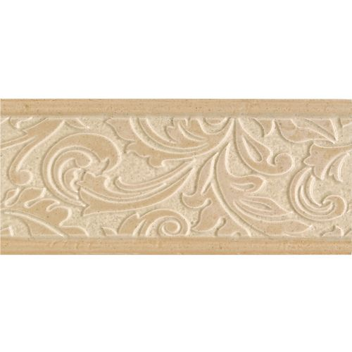 Brixton Series Sand Wall Accent Tile Accent Wall