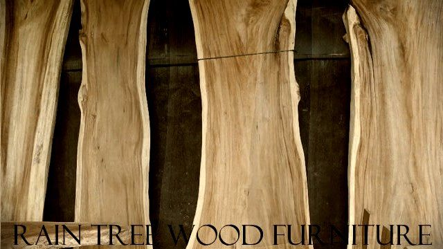 Wood Slabs For Sale. Solid Wood Slab Dining Table Tops Handmade From One  Solid Piece