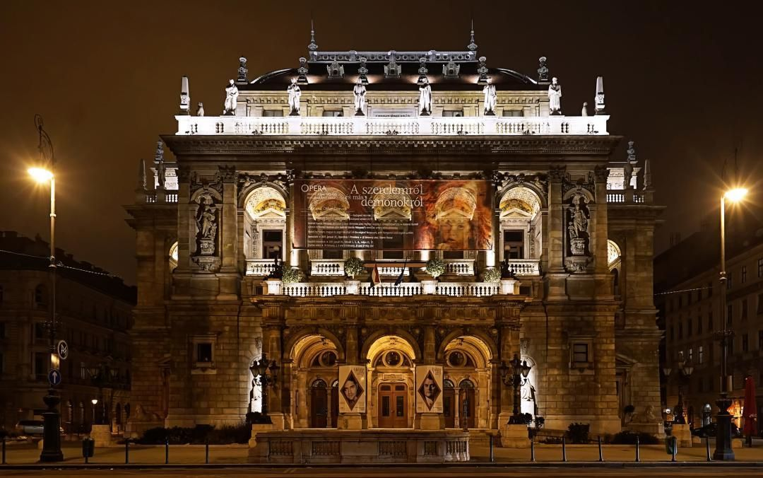 157) Twitter Architect (building, musium \ library) Pinterest
