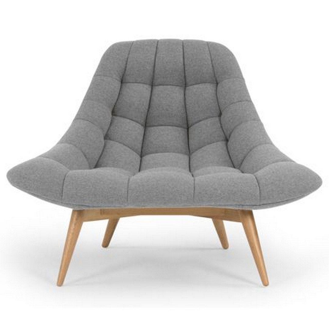 79 Fantastic Scandinavian Chair Design Ideas  Furniture