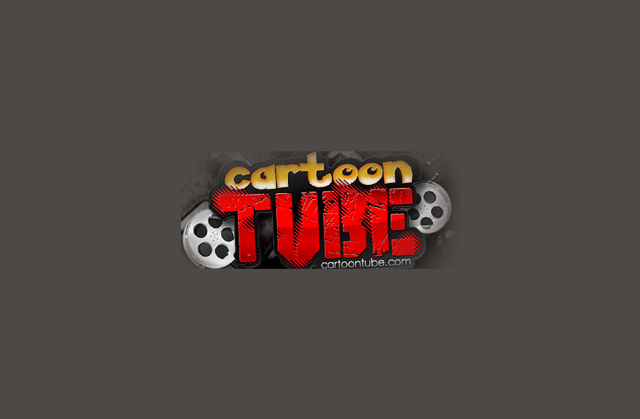 Cartoon Tube Generator