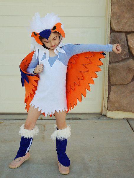 Nathan Fillion Halloween 2020 Epbot Exemplars, with a side of Nathan Fillion | Kinder kostüm