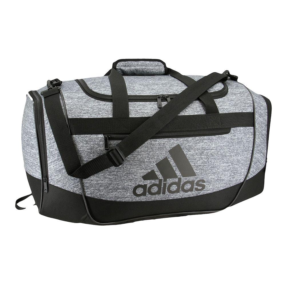 Adidas Defender Iii Small Duffel Bag Adidas Duffle Bag Duffel