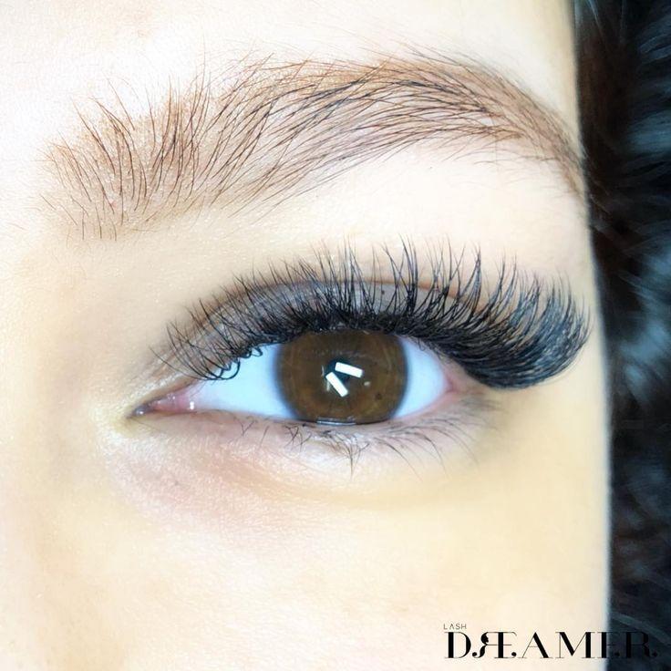 Boston #eyelash #extension #- #Boston #lash #lift #- # ...