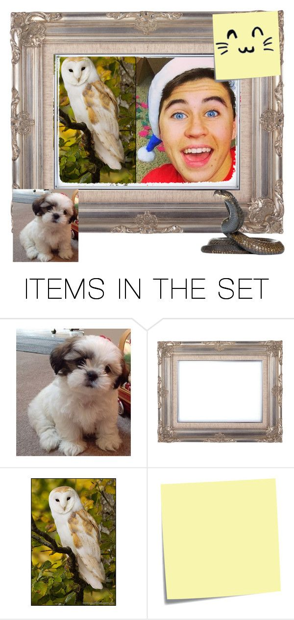 """""""Nash plotting"""" by angelsdevildes ❤ liked on Polyvore featuring art"""