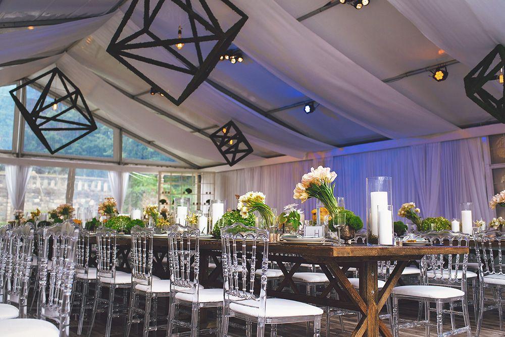 Wedding At Cranbrook House And Gardens Michigan Michigan Wedding