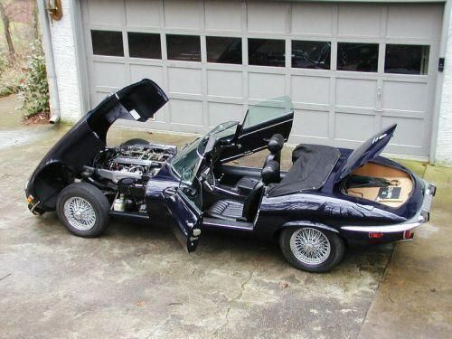jaguar classic cars bedding #Jaguarclassiccars