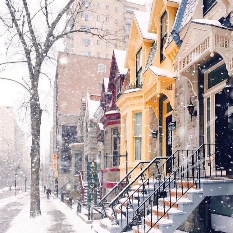 ☃️❄️ • • • weihnachten winter weihnachtsmann weihnachtsbaum schneemann pres …