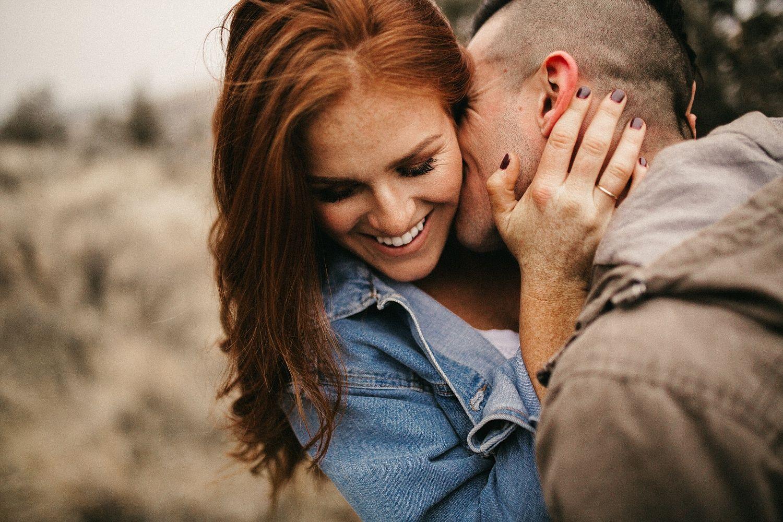 dating în bend oregon)
