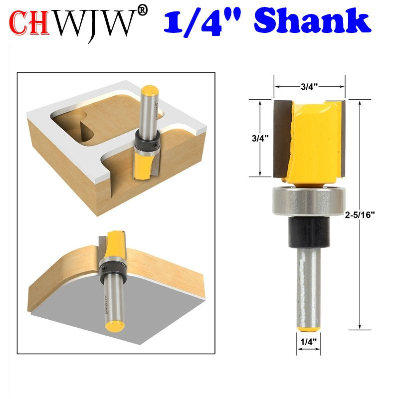 Cheap Tenon Cutter Buy Quality Woodworking Cutter Directly From