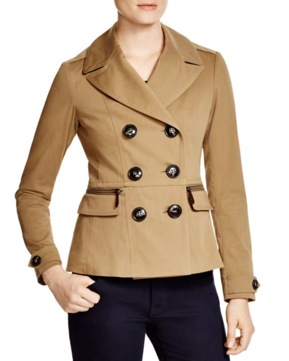 burberry coat online shopping