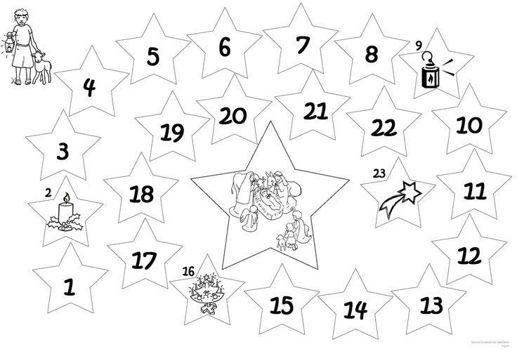 Disfruta de los Calendarios de Adviento, seleccionamos los más ...