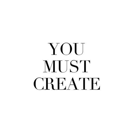 Create A Quote Custom As Much As Possible  Dear Self  Pinterest  Create Quotes