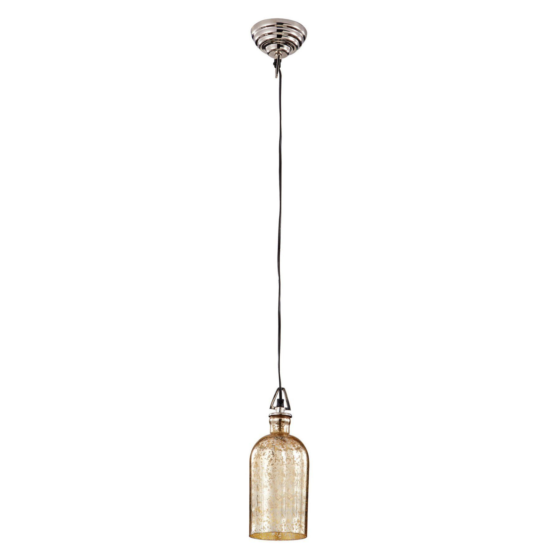 mercury for pendant threshold lights anthropologie glass stunning with light at your